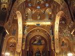 798px-Monreale_-_Mosaics_de_l'interior_del_Duomo.JPG